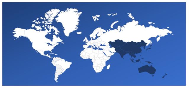 Asia-Pacific-Lead-Calcium-Lactate-Market