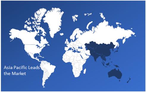 Asia-Pacific-Lead-Ceramic-Adhesives-Market