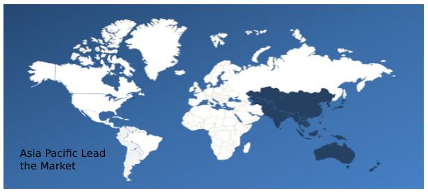 Asia-Pacific-Leard-Impact-of-COVID-19-on-Gas-Sensors-Market
