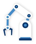 Automation-and-Modernization