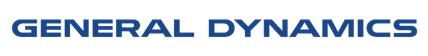 General-Dynamics-Corporation-Logo