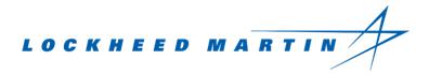 Lockheed-Martin-Corporation-Logo