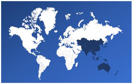 North-America-Dialysis-Machine-Market