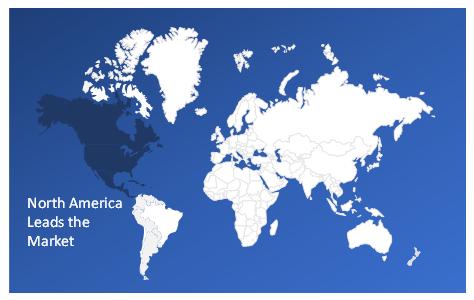 North-America-Lead-Bioreactors-Market