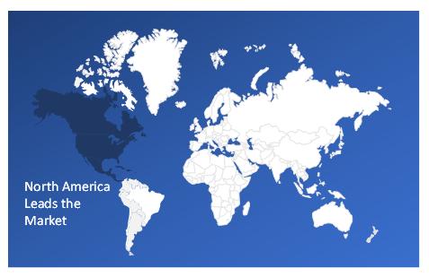 North-America-Lead-Digital-PCR-Market