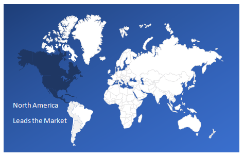 North-America-Lead-Electronic-Medical-Record-Market