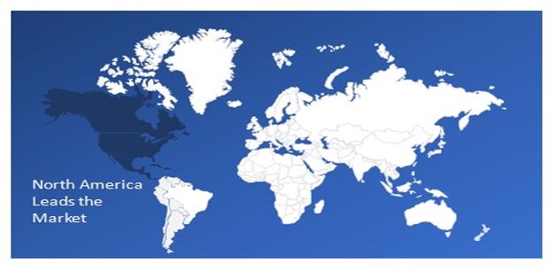 North-America-Lead-Last-Mile-Delivery-Market