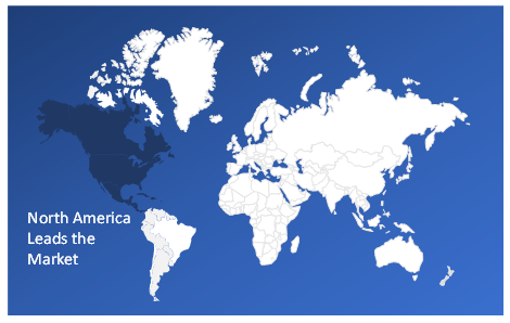 North-America-Lead-Neurostimulation-Device-Market-Growth-Updated