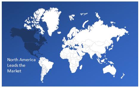 North-America-Lead-Veterinary-Vaccines-Market