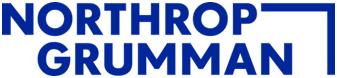 Northrop-Grumman-Corporation-Logo
