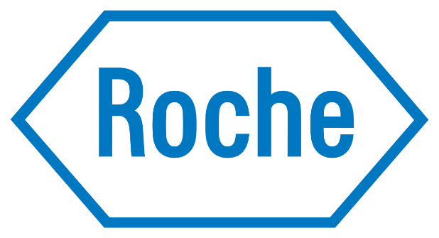 Roche-Holding
