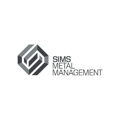 Sims Metal Management Ltd.