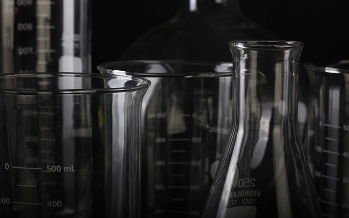 https://straitsresearch.com/photos/Speciality Chemicals.jpg