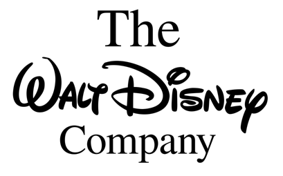 The-Walt-Disney-Company