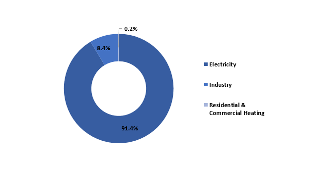 US-coal-consumption-by-sector-for-2016